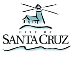 Logo-Santa-Cruz-City